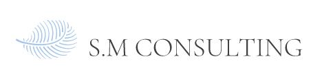 S.M Consulting AB